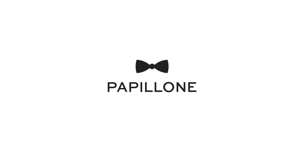 papillone-logo-design-05