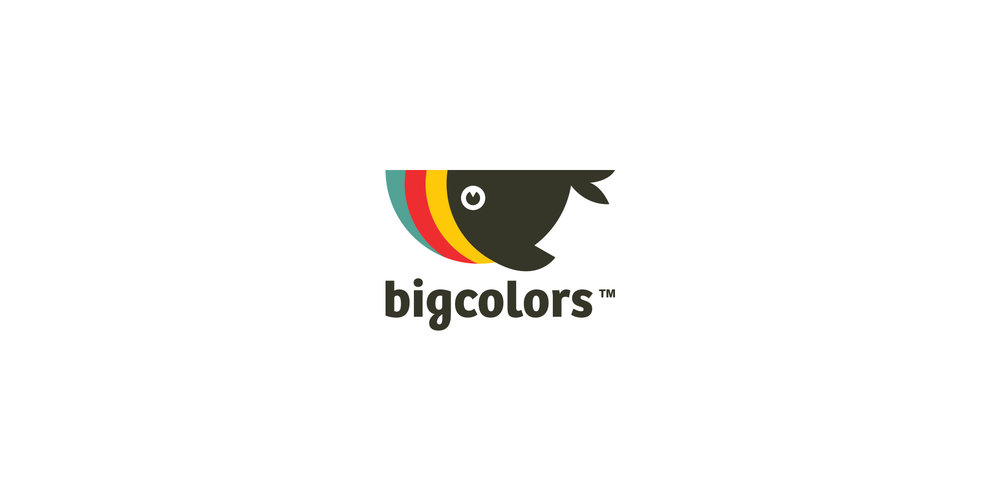 bigcolors-logo-design-01