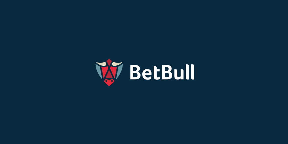 betbull-logo-design-01