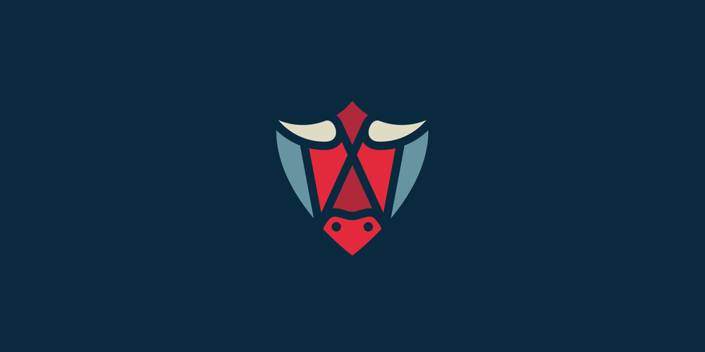 betbull-logo-design-03