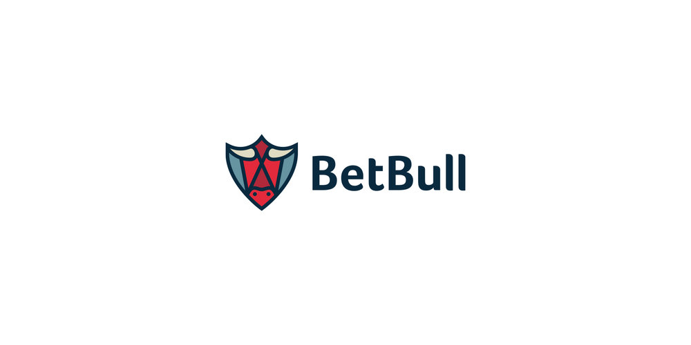 betbull-logo-design-05
