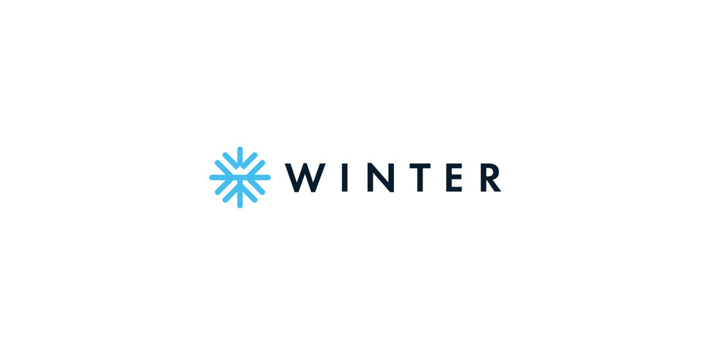 winter-logo-design-01