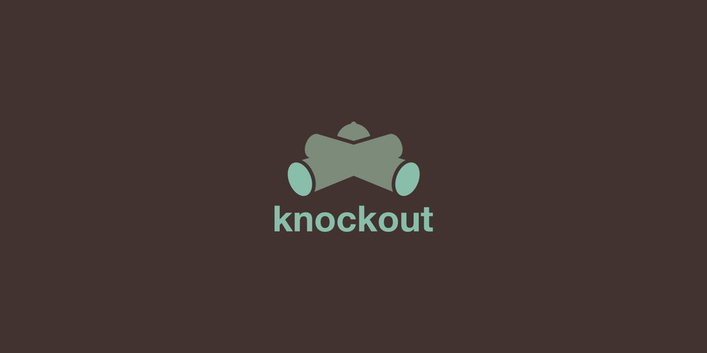knockout-logo-design-01