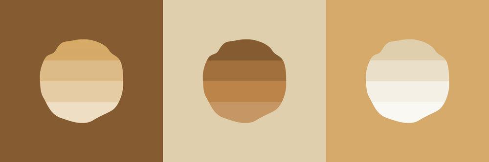 holzgefuehl-logo-design-03