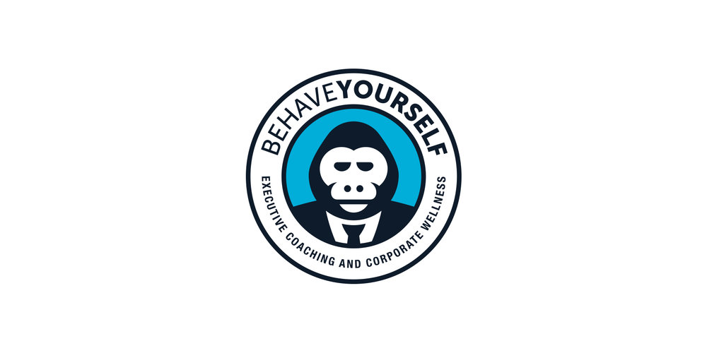 behave-yourself-logo-design-03