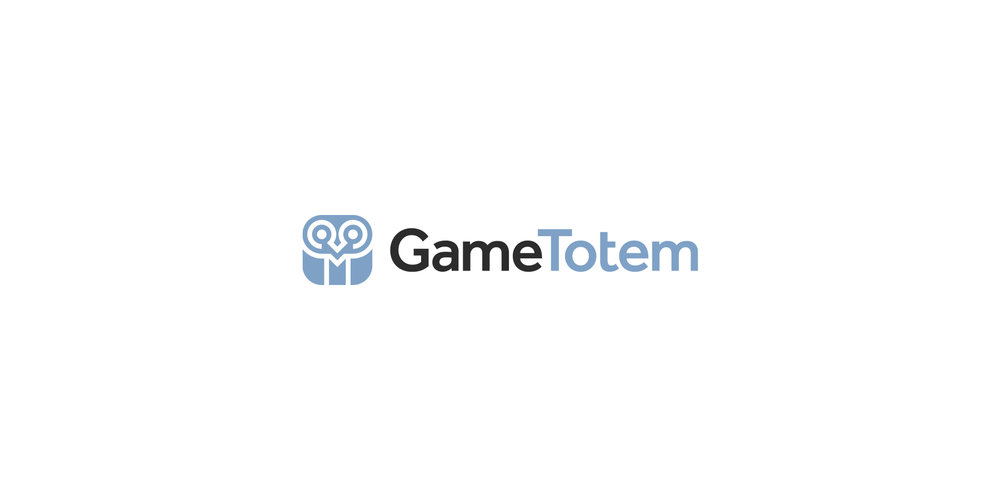 gametotem-logo-design-01