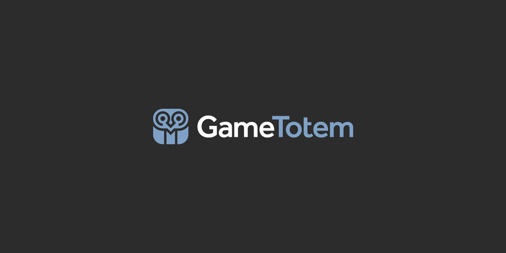 gametotem-logo-design-03