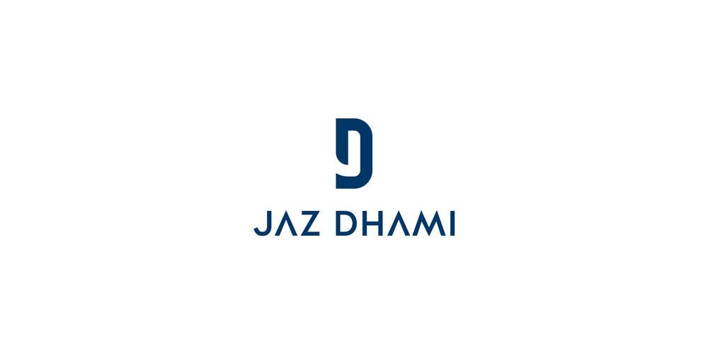 jaz-dhami-logo-design-04
