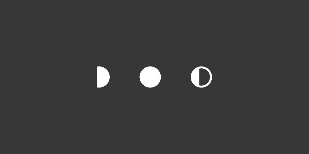 daniele-oneta-logo-design-03