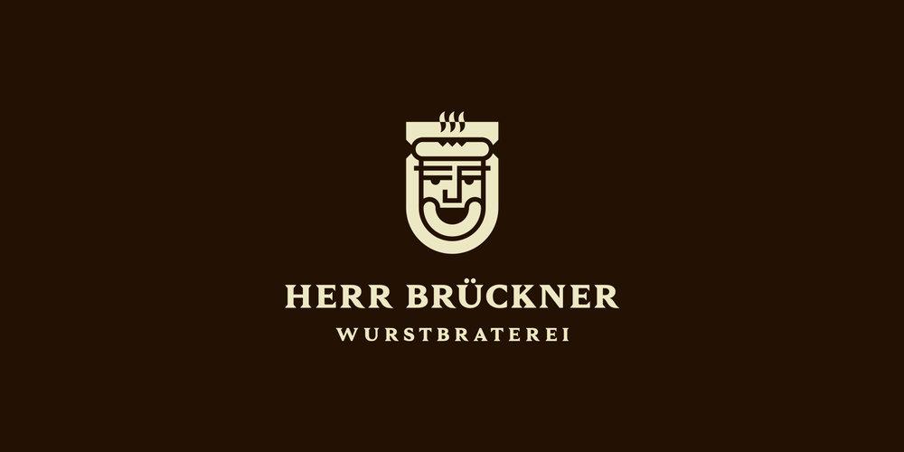 herr-bruckner-logo-design-01
