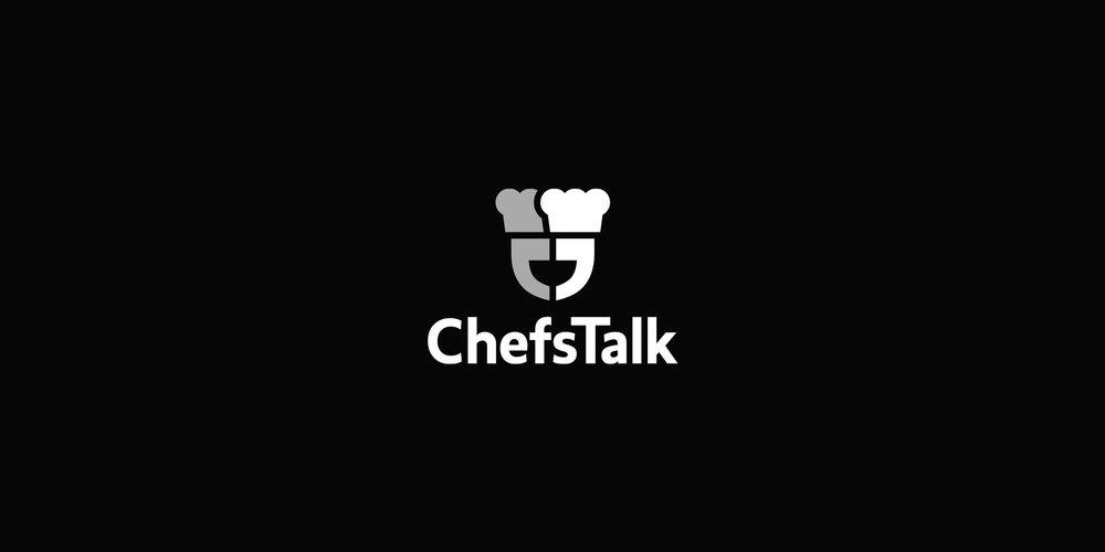 chefstalk-logo-design-03