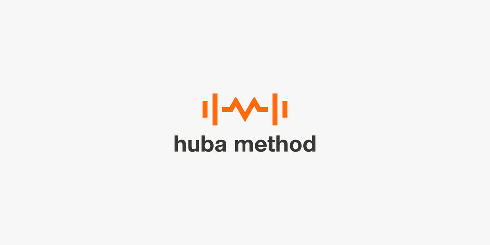 huba-method-logo-design-01