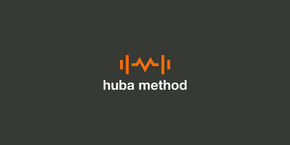 huba-method-logo-design-05