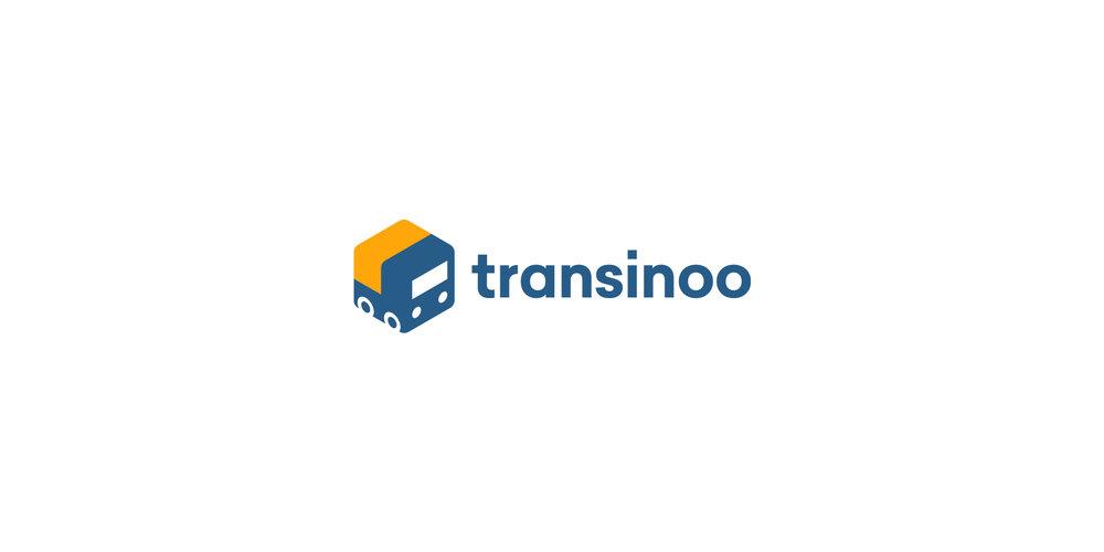transinoo-logo-design-01