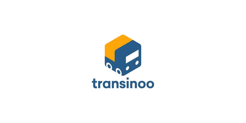 transinoo-logo-design-04