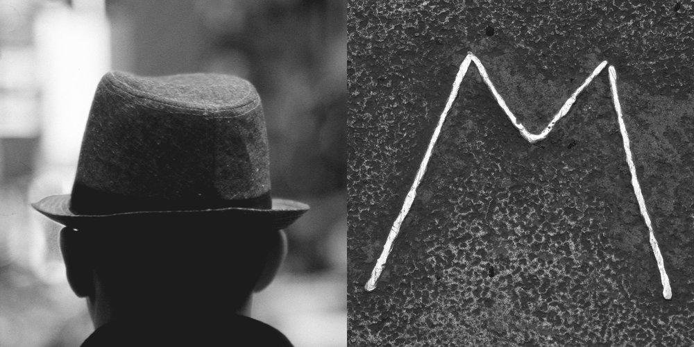 mobber-logo-design-02