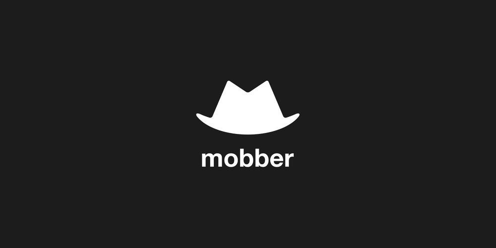 mobber-logo-design-03
