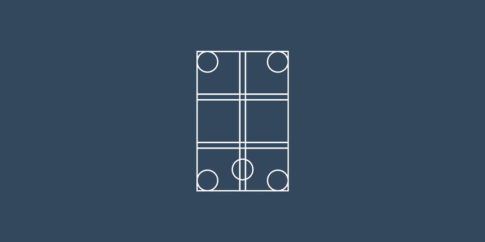 cepfit-logo-design-03