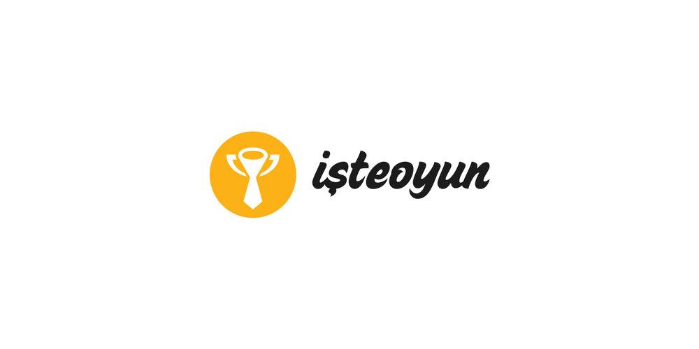 iste-oyun-logo-design-01