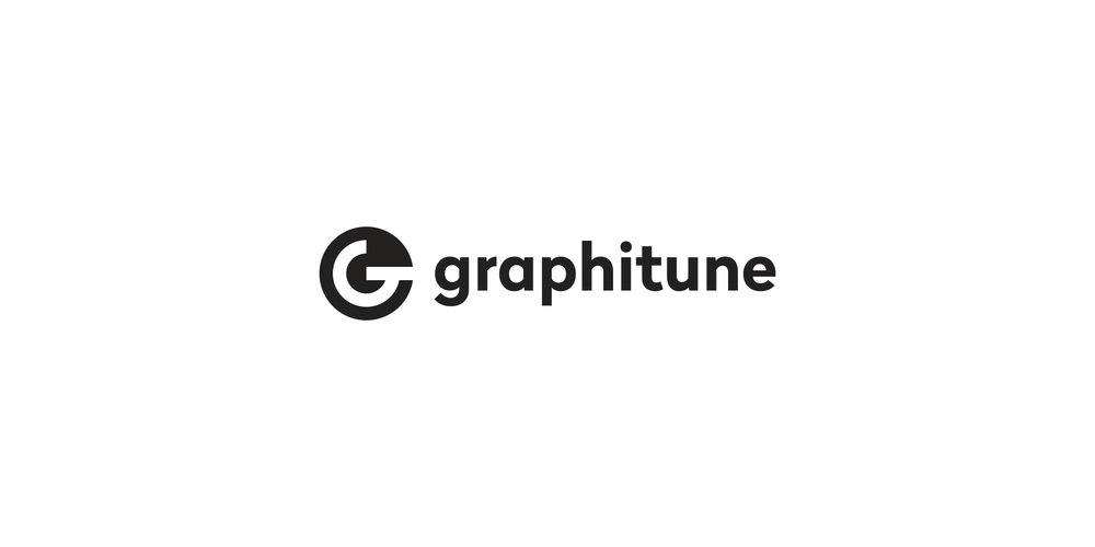 graphitune-logo-design-01