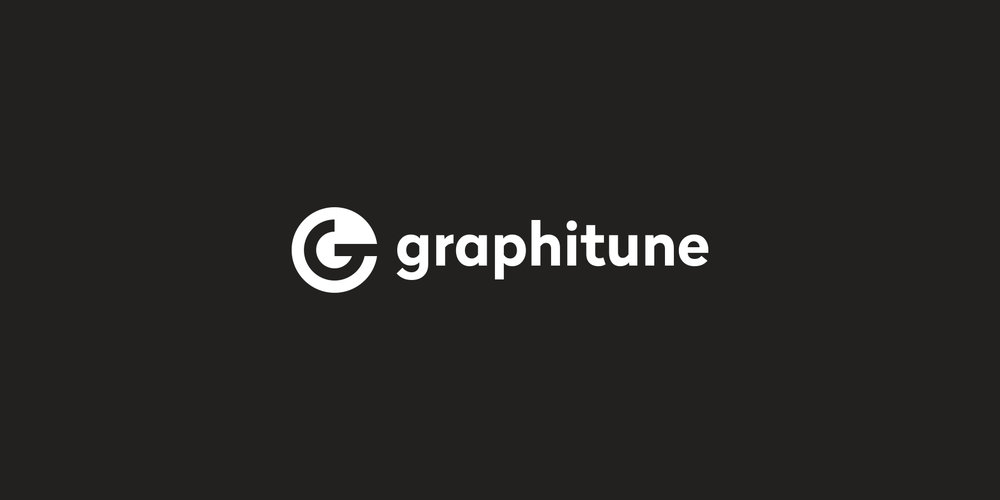 graphitune-logo-design-03