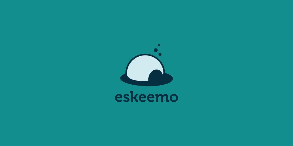 eskeemo-logo-design-01