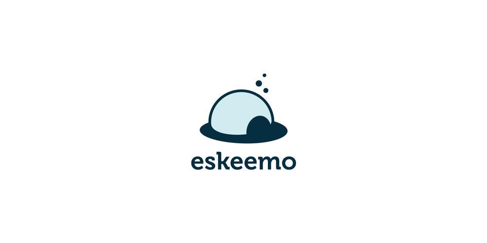 eskeemo-logo-design-03