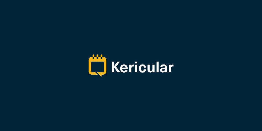 kericular-logo-design-01