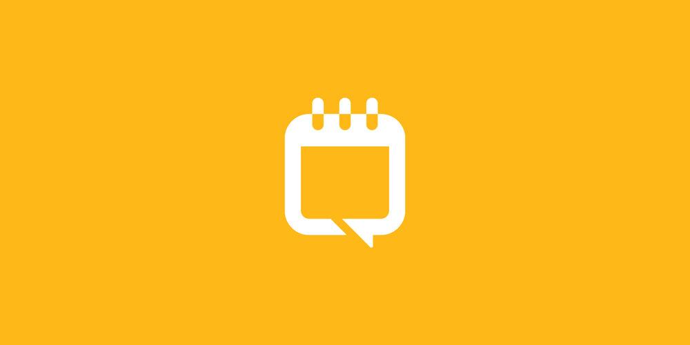 kericular-logo-design-03