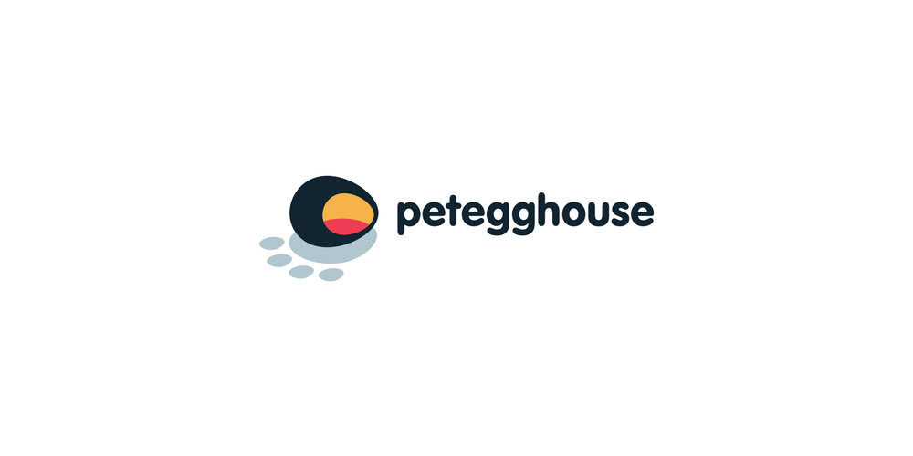 pet-egg-house-logo-design-01