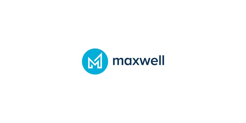 maxwell-logo-design-03