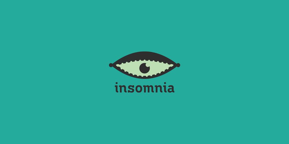 insomnia-logo-design-01