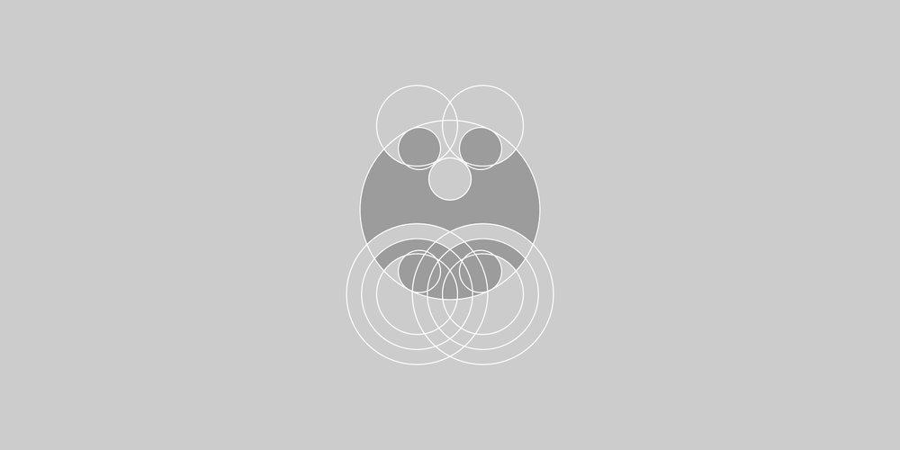 small-roar-logo-design-03