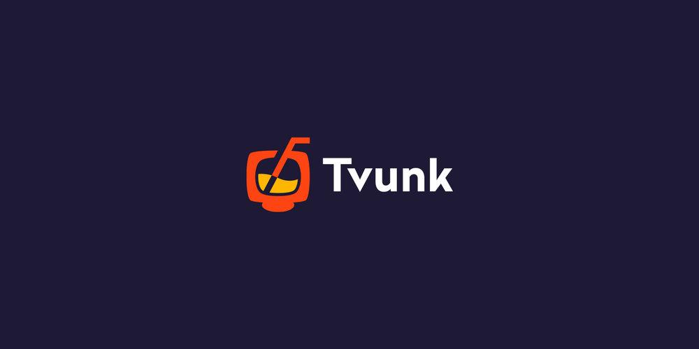 tvunk-logo-design-01