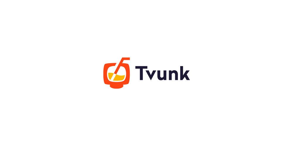 tvunk-logo-design-03