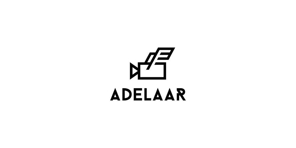 adelaar-logo-design-01