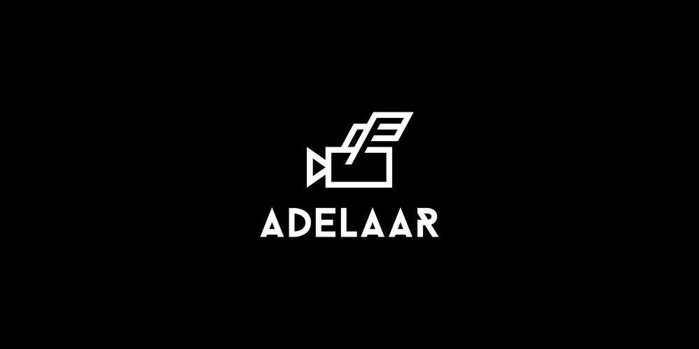 adelaar-logo-design-03