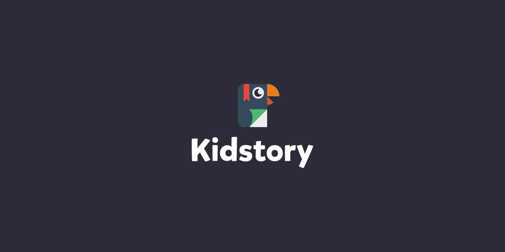 kid-story-logo-design-03