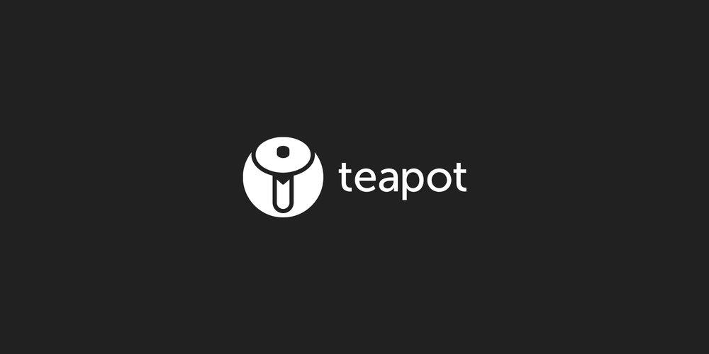 teapot-logo-design-01