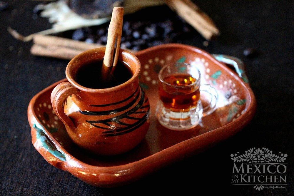 cafe-de-olla-mexican-coffee-recipe-2.jpg