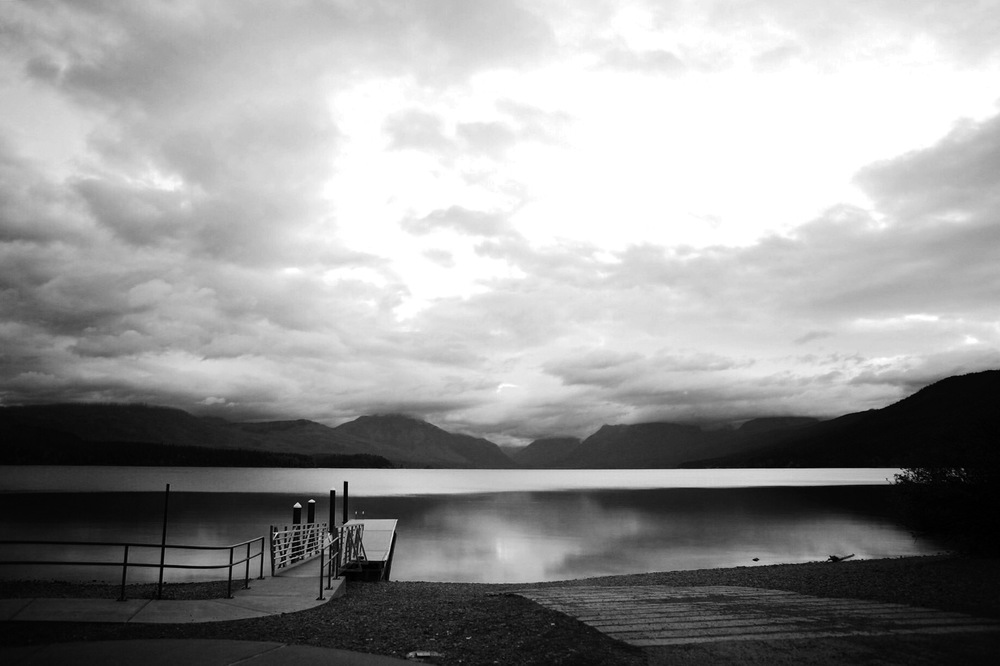 stillwaters.jpg