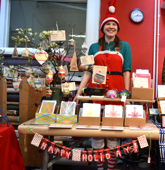 HolidayFair2012_02.jpg
