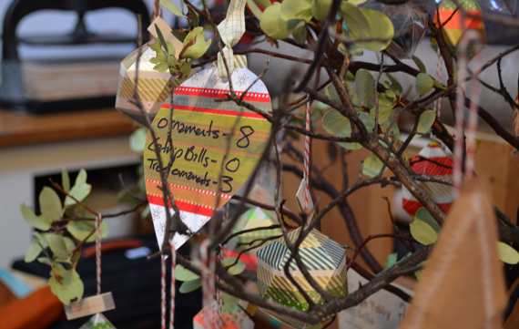 HolidayFair2012_01.jpg