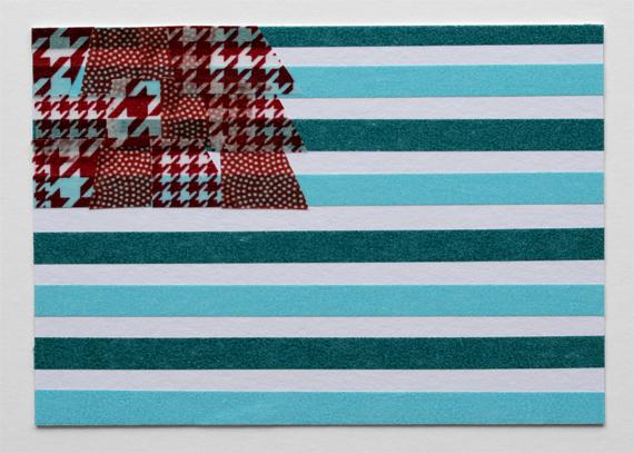 Flag_06.jpg