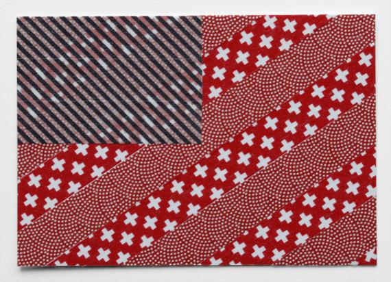 Flag_01.jpg