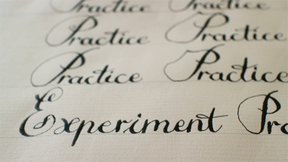 Calligraphy_1241.jpg