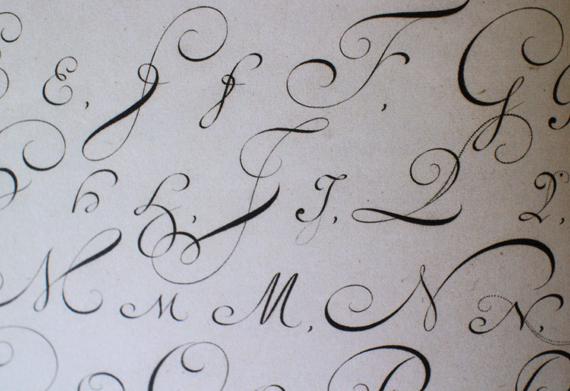 EngraverIMG_1417.jpg