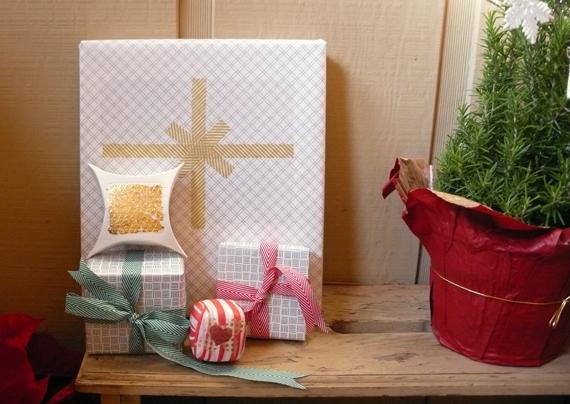 Wrap2012_P1070209.jpg