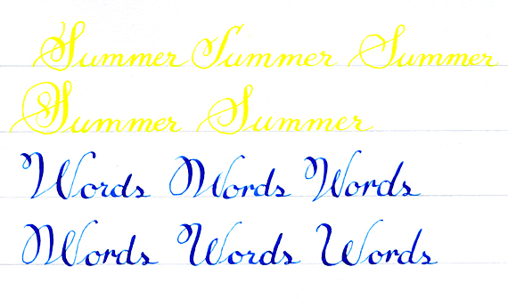 SummerWords001.jpg