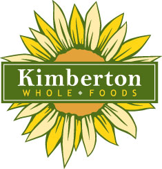 Proud Sponsor of the Malvern Farmers Market! Watch for the new Malvern Kimberton Whole Foods opening 2014!